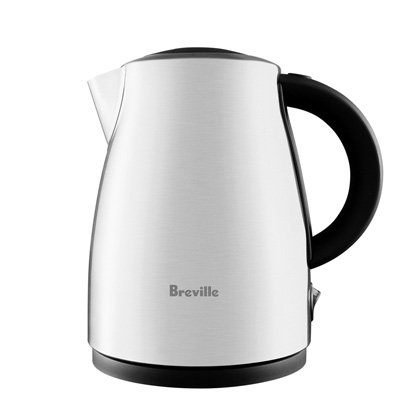 the Moda Cordfree Electric Kettle